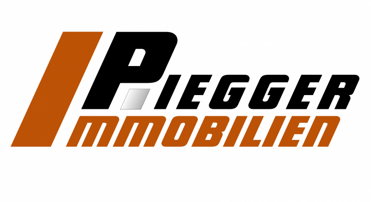 cropped-Logo-Immobilien-Piegger.png